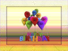 verjaardag60jaar