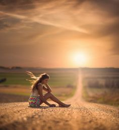 Relax by Jake Olson