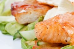 Toaster oven recipes on Pinterest | Toaster oven recipes, Toaster ...