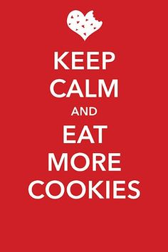 That's so gonna be my new motto;))
