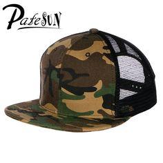 571bef3a30be42 camouflage hip hop. Dad HatsSnapback CapCheap Baseball CapsMen's  ClothingMens ...
