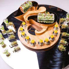 #bocusedor #bocusedorasiapacific2018 #contest #gastronomy #chefs #food #cooking #platter #teamjapan