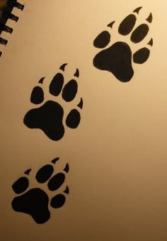 Wolf_paw_print_tattoo_by_Moonlight_