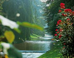 Baden-Baden, Forêt-Noire, Photo © Baden-Baden Kur & Tourismus GmbH