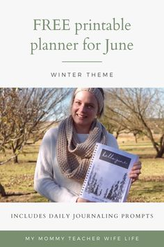 This FREE printable planner for the month of May includes a journaling prompt for each day. Additionally, there is space for your to-do list, daily schedule, one little act of kindness, notes, meal planner, a five-minute doodle, your three good things about each day, your menstrual cycle day, mood tracker, water tracker and exercise planner. #freeplanner #journalingprompts #juneplanner #dailyprintableplanner #winterplanner #june2020planner #june2020journal #showmeyourjournal Free Planner, Monthly Planner, Meal Planner, Printable Planner, Free Printables, Exercise Planner, Fitness Planner, Daily Journal, Journal Prompts