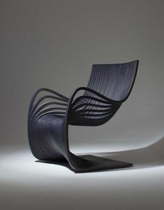Pipo Chair Alejandro Estrada