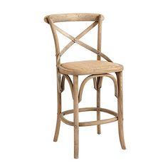 Superb 485 Best Khurana Furnishings Images Furniture Gabby Gamerscity Chair Design For Home Gamerscityorg