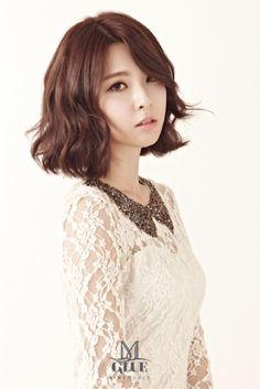 Nine Muses HyeMi / Cr : http://cafe.daum.net/9muses