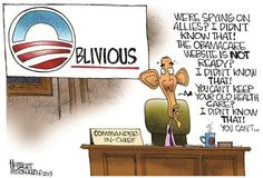 Description of our dumbander-in-chief.  Except that this narcissistic LIAR thinks it is okay to CONTINUALLY LIE.