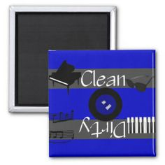 >>>Best          	Clean or Dirty Blues Music Dishwasher Magnet           	Clean or Dirty Blues Music Dishwasher Magnet Yes I can say you are on right site we just collected best shopping store that haveShopping          	Clean or Dirty Blues Music Dishwasher Magnet Online Secure Check out Quic...Cleck Hot Deals >>> http://www.zazzle.com/clean_or_dirty_blues_music_dishwasher_magnet-147098386686648633?rf=238627982471231924&zbar=1&tc=terrest