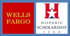 Hispanic high school seniors & community college students can win up to $5,000. Deadline: January 20.