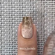 Nails Discover 30 Sexy nail art design 2019 Am I the only one here obsessed with nail videos? Sexy Nail Art, Pretty Nail Art, Sexy Nails, Nail Art Designs Videos, Nail Art Videos, Simple Nail Art Designs, Diy Acrylic Nails, Acrylic Nail Designs, Nail Art Hacks