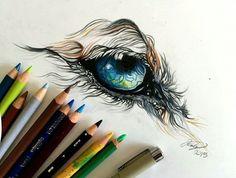 Katy Lipscomb art
