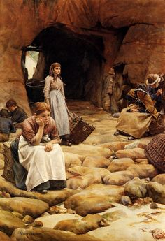 Walter Langley In The Fishing Season painting for sale, this painting is available as handmade reproduction. Shop for Walter Langley In The Fishing Season painting and frame at a discount of off. Paintings For Sale, Art Paintings, Famous Artists, Canvas Art Prints, Les Oeuvres, Old Things, Photos, Seasons, Fine Art