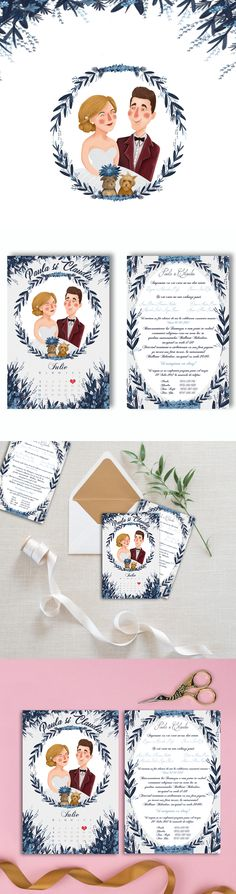 Boho Inspired Indian Wedding Card on Behance Diy Wedding Cake, Wedding Day, Garden Wedding, Wedding Dress, Father Daughter Wedding Songs, Best Wedding Makeup, Indian Wedding Cards, Creative Wedding Ideas, Background For Photography