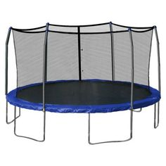 It's late here and I have been jumping on a trampoline with my cousin xD it is so fun at night