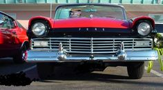 Car Ford, Classic Cars, Ford Vehicles, Vintage Classic Cars, Classic Trucks