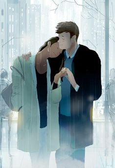 And the story goes on .... Do you think we will make the same mistakes again? I am pretty sure we will. So we never learn from them? We learn... how to deal with the mistakes I suppose, not as much avoiding them. #pascalcampion