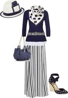 """""""Untitled #103"""" by aaronjillthomas on Polyvore"""