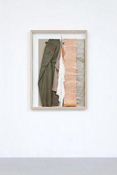 Ann Cathrin November Høibo / untitled (documentation is everything # 01), 2011