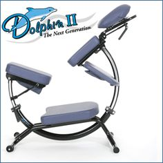Pisces DOLPHIN II  - Save $86+!  And We Ship Free!