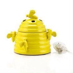 Beehive warmer $60