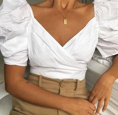 we love fashion Trendy Outfits, Summer Outfits, Cute Outfits, Fashion Outfits, Womens Fashion, Mode Shoes, Vetement Fashion, Looks Street Style, Mode Inspiration