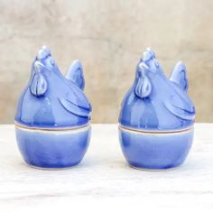 Shop unique, award-winning Artisan treasures by UNICEF Market. Each original piece goes through a certification process to guarantee best value and premium quality. Serveware Accessories, Charity Gifts, Ceramic Workshop, World Crafts, Egg Cups, Wood Sculpture, Safe Food, Artisan, Pottery