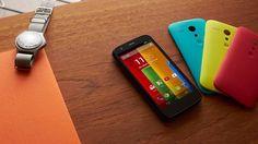 Los mejores smartphones de bajo costo para regalar http://www.multimediagratis.com/multimedia/dispositivos-moviles/los-mejores-smartphones-de-bajo-costo-para-regalar.htm