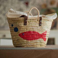 gipuzkoa fashion blog las pepis carraspio. Yoon Sun Madre · Pompons Latan  bag b222e7a79fa35