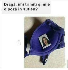 Foto in reggiseno: lei sa come farla Sarcasm Humor, Funny Images, Memes, Haha, Baby Shoes, Funny Quotes, Funny Things, Comedy, Motivational