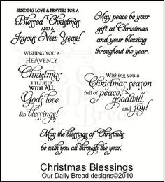 christmas sentiments more more scrapbook christmas cards - Christmas Phrases For Cards