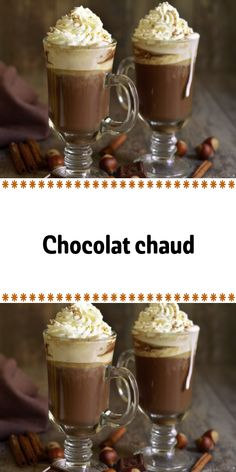 Dessert Drinks, Dessert Recipes, Coffee Cup Drawing, Vegan Ice Cream, Cheat Meal, Vegetable Drinks, Healthy Eating Tips, No Carb Diets, Food Menu