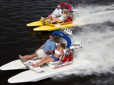Backwater Adventure Boat Tours in Amelia Island, Marco Island, Hilton Head Amelie, Fort Myers Beach Florida, Florida Vacation, Florida 2017, Mini Vacation, Destin Florida, Naples Florida, Florida Travel, Amelia Island Florida