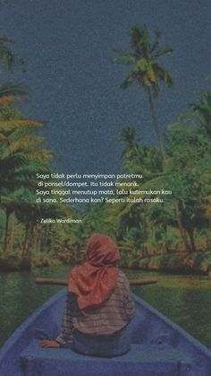 Story Quotes, Mood Quotes, Daily Quotes, Quotes Lucu, Quotes Galau, Tumblr Quotes, Text Quotes, My Everything Quotes, Wattpad Quotes