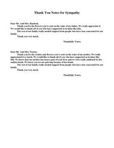 Kids Letter Sample (kidsletterguide) en Pinterest