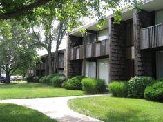 $450 Cohen-Esrey Communities Apartments