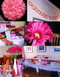 pink-and-orange-bridal-shower-hosted-by-its-a-jaime-thing-dotcom-4.jpg 531×685 pixels