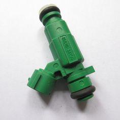 Original Fuel injector for HYUNDAI SONATA SANTA FE TIBURON TUCSON KIA OPTIMA SPORTAGE 2.5 2.7L 35310-37150 9260930004 3531037150     Tag a friend who would love this!     FREE Shipping Worldwide   http://olx.webdesgincompany.com/    Buy one here---> http://webdesgincompany.com/products/original-fuel-injector-for-hyundai-sonata-santa-fe-tiburon-tucson-kia-optima-sportage-2-5-2-7l-35310-37150-9260930004-3531037150/