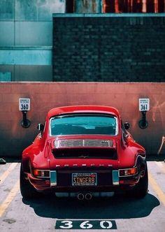 Best Porsche Inspiration :   Illustration   Description   Singer    -Read More –