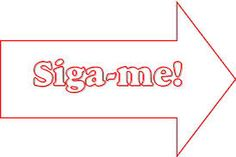 Sigam-me os bons!! Mullet Dress, Jean Skirt, Red And White, Jeans, Flare, Sandwiches, Sleeves, Calligraphy, Dresses