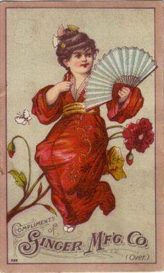 Singer-Sewing-Machine-Manufacturing-Co-Advertising-Trade-Card-c1890