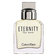 Calvin Klein - ETERNITY FOR MEN #sephora