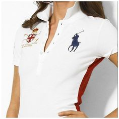 ralph lauren shop online! ralph lauren femme pas cher Cuir Patch Violet  lauren1518 Polo Shirt 6fd7be12477f