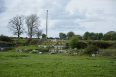 See 3 photos from 83 visitors to Kilfenora. Love Ireland, Shades Of Green, Dolores Park, Travel, Voyage, Trips, Traveling, Destinations, Tourism