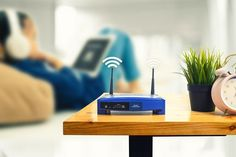 """""""Tp Link Router Login"""" - Are You Facing Issues Related to Tp Link Login? For any assistance for Tplink Login, Tp-Link Login. Get in touch with our experts. Tp Link Router, Best Wifi Router, Wireless Router, Wifi Service, Les Satellites, Fiber Internet, Dual Band Router, Router Reviews, Information Technology"""