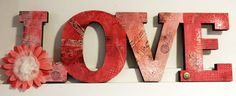 love-sign92-artanthology-steph-ackerman