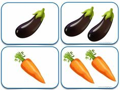 Zelenina Plurals Worksheets, Printable Preschool Worksheets, Games For Kids, Activities For Kids, Cute Powerpoint Templates, Singular And Plural, Working With Children, Speech Therapy, Fruits And Vegetables