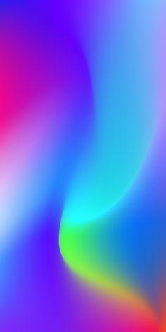 Iphone Wallpaper Blur, Handy Wallpaper, Iphone Homescreen Wallpaper, Phone Screen Wallpaper, Rainbow Wallpaper, Apple Wallpaper, Colorful Wallpaper, Cellphone Wallpaper, Cool Wallpapers For Phones