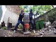 Casseurs Flowters - La mort du disque - YouTube
